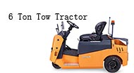 6 Ton Tow Tractor